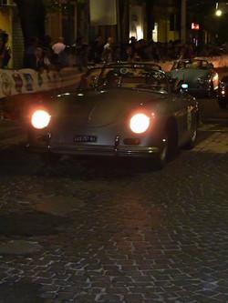 4th Circuito Di Avezzano (347)