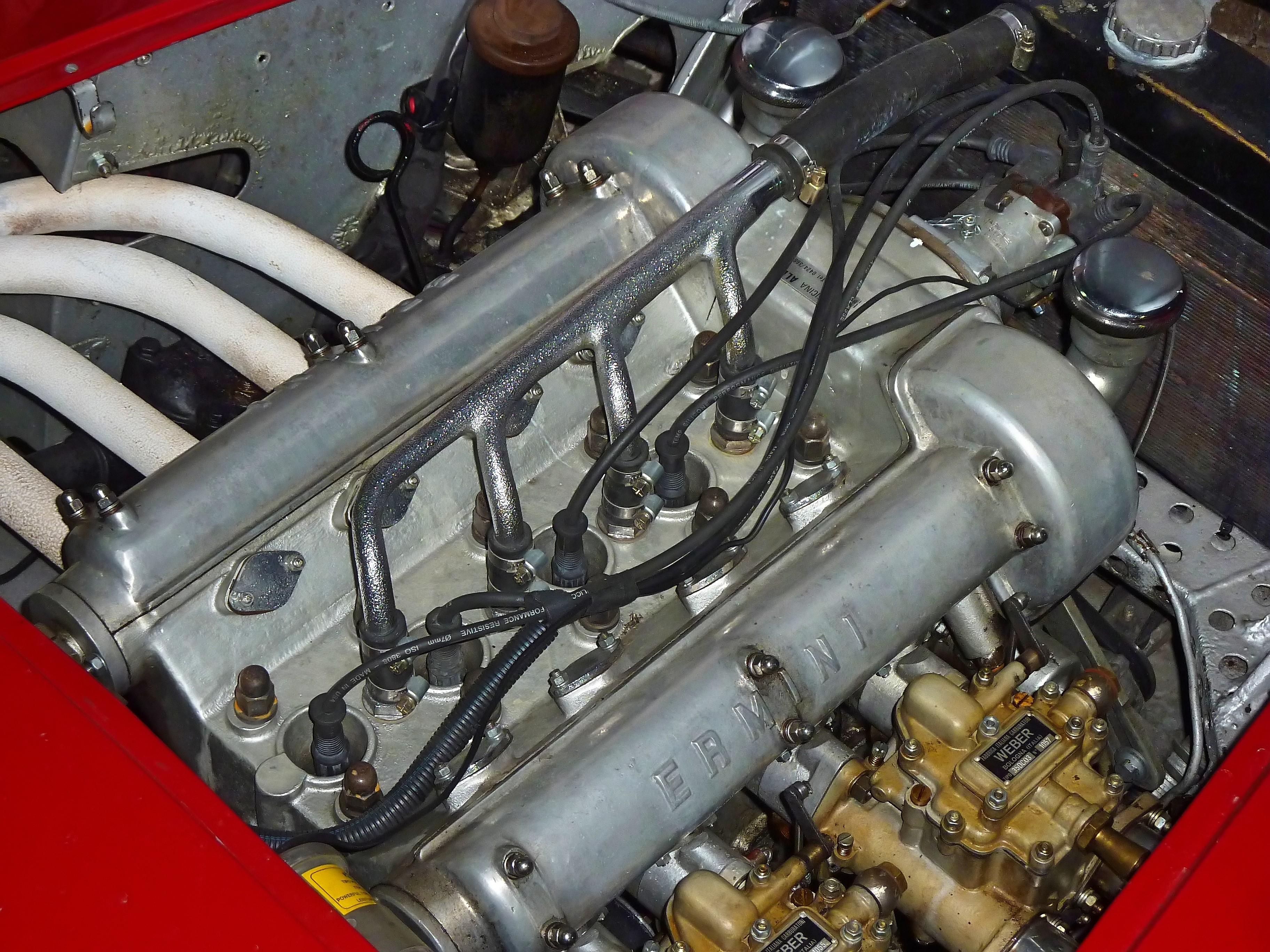 1955 Ermini 1100 Sport Competizione (21)