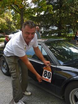 5o Historic Rally Olympus 2016 (26)