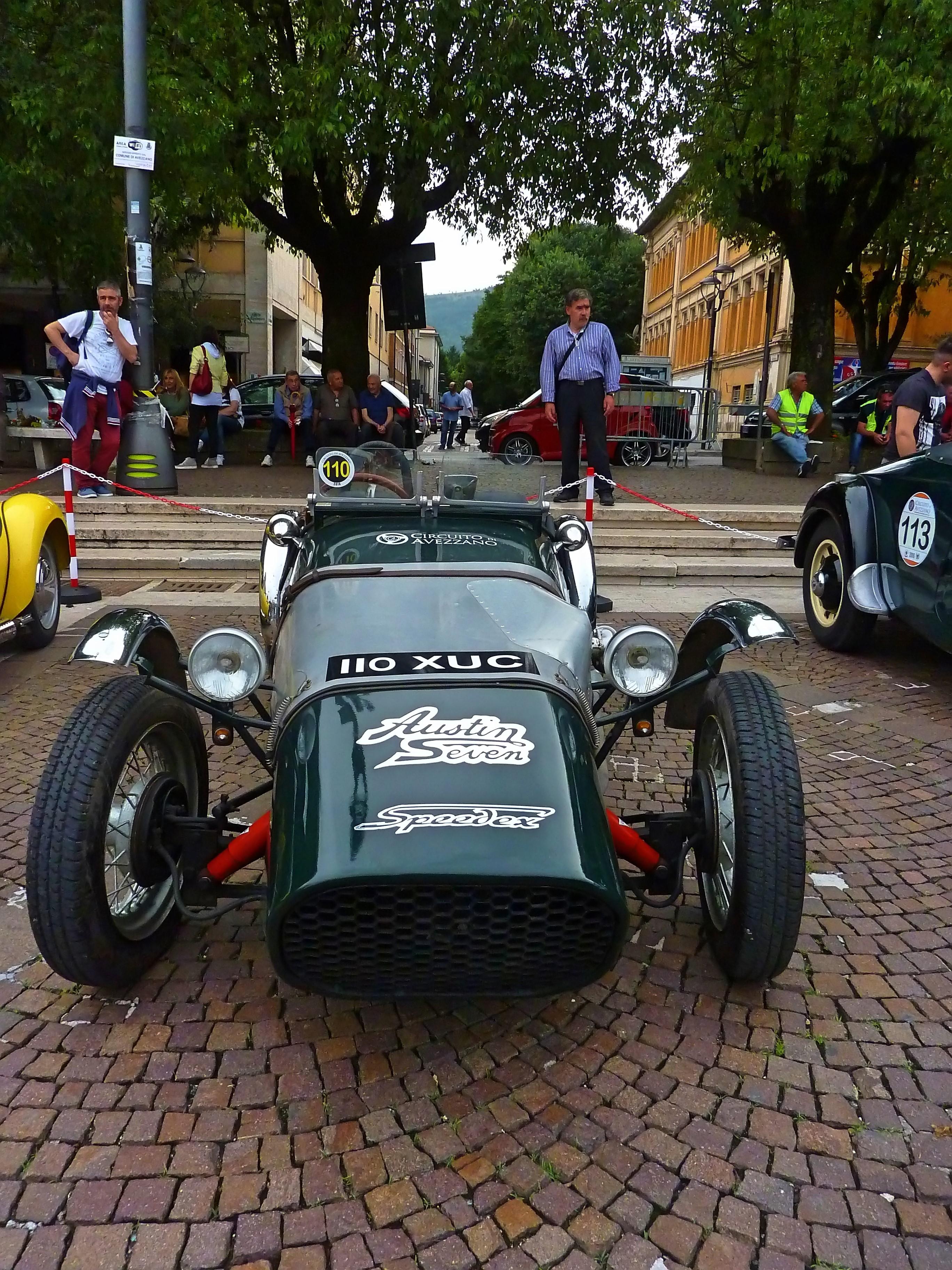 4th Circuito Di Avezzano (318)