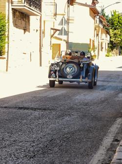 Circuito di Avezzano 2015 (69)