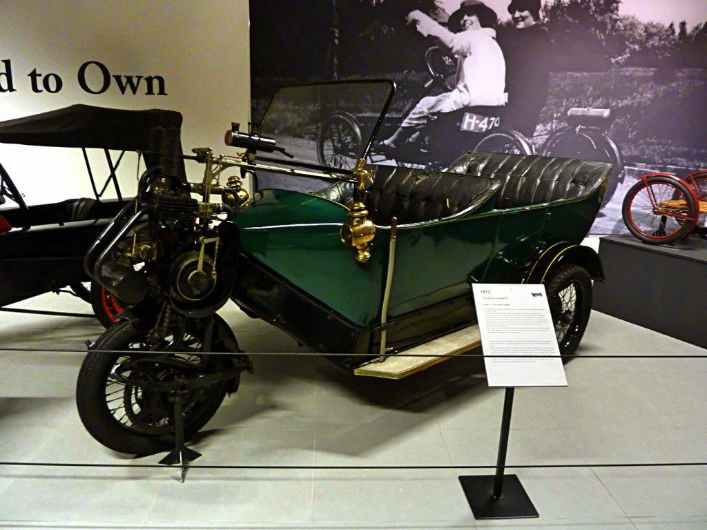 Louwman Museum (135).jpg