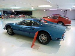 Museo Ferrari Maranello (36).jpg