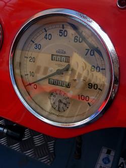 1959 Ashley 1172 Sports Barchetta  (7).jpg