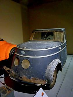 Louwman Museum (69).jpg