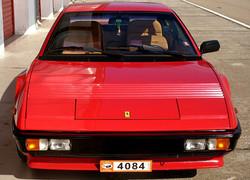 1982 Ferrari Mondial QV (39).jpg