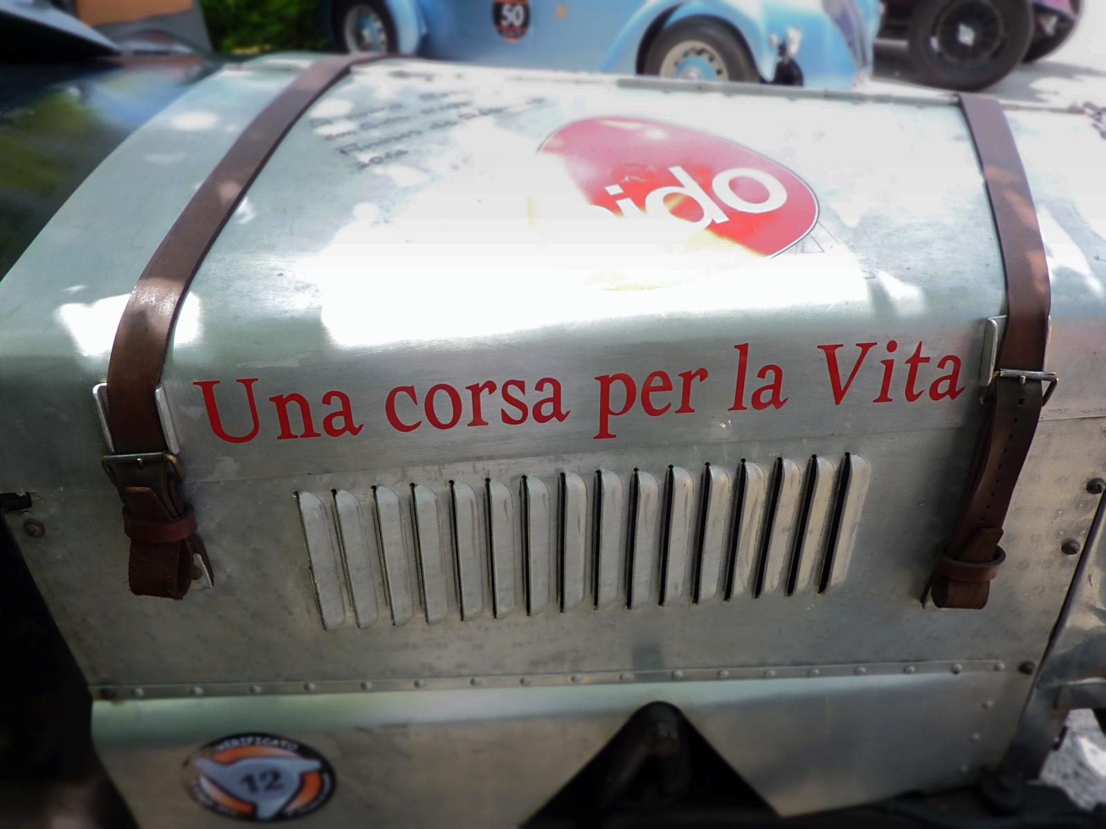 1932 Lancia Artena Sport by Barbi (1).jpg