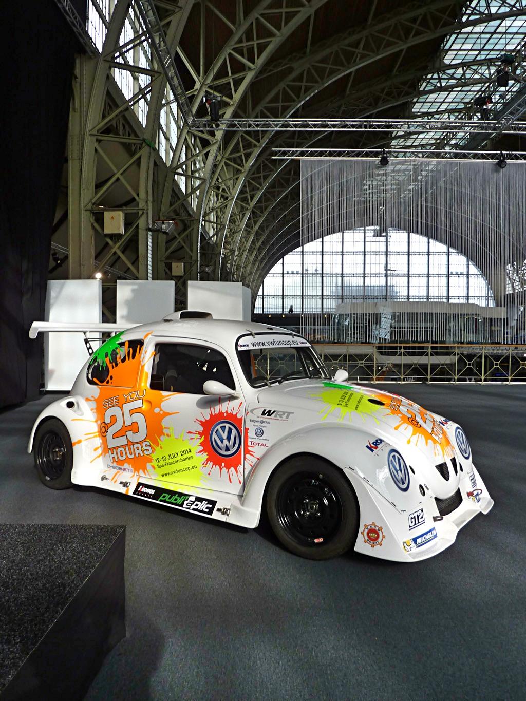 Autoworld Museum Brussels (192).jpg