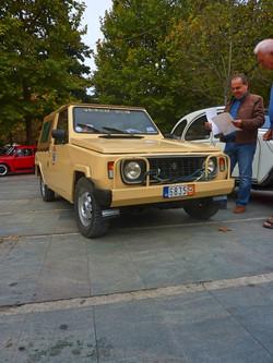 5o Historic Rally Olympus 2016 (9)