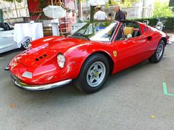 Zurich Classic Car Award 2013 (46)