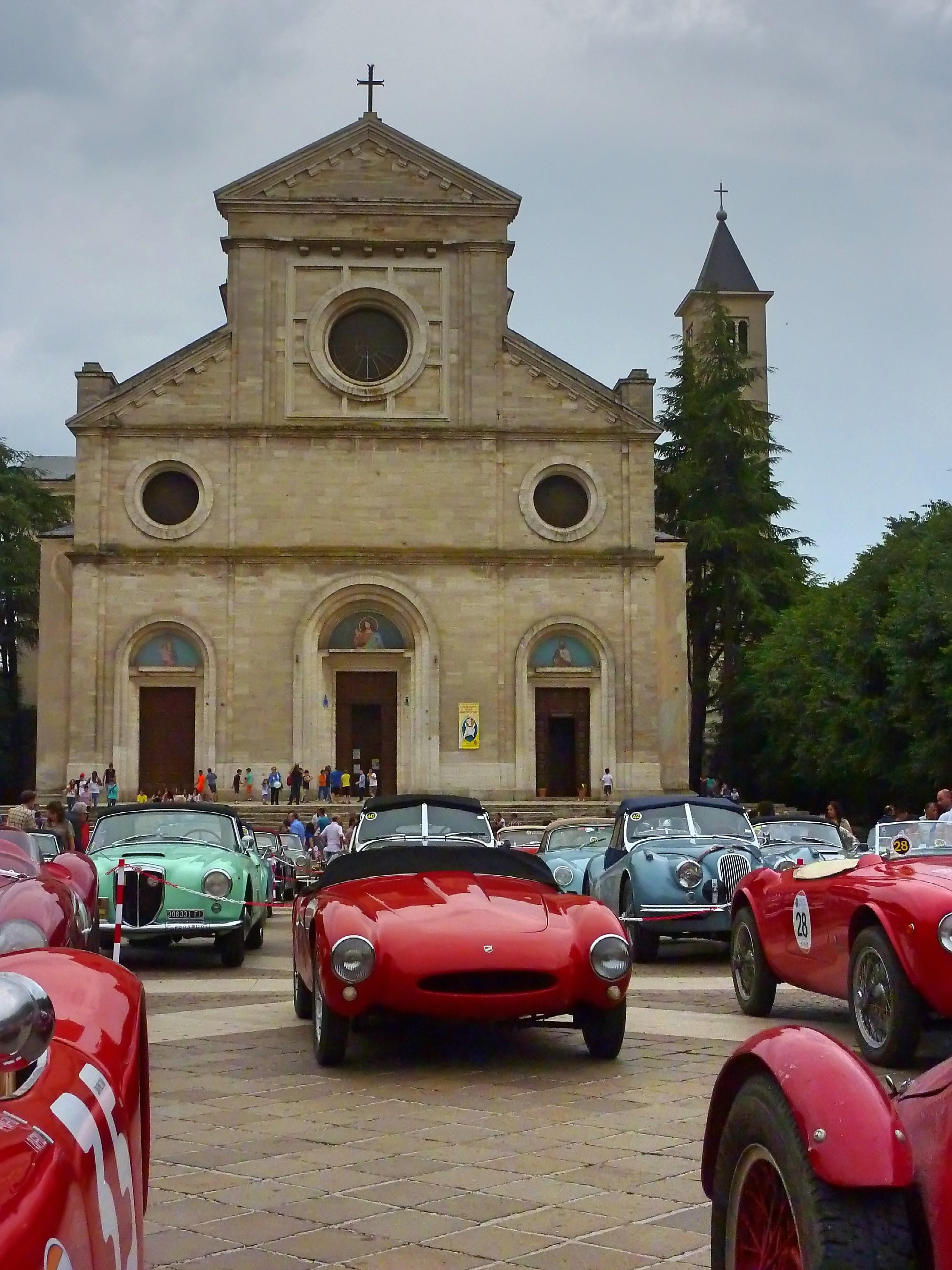 4th Circuito Di Avezzano (298)