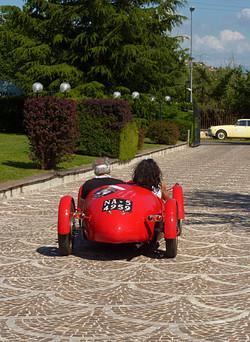 Circuito DI Avezzano 2014 (345).jpg