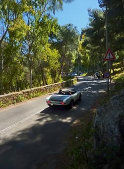 Monte Pellegrino Historics 2015 (377).jpg