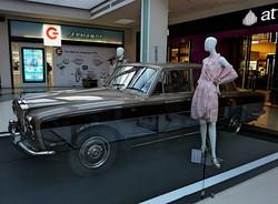 Classics in the mall (45).jpg