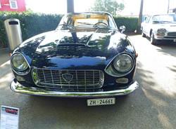 Zurich Classic Car Award 2013 (38)