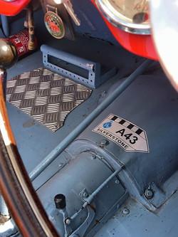 1959 Ashley 1172 Sports Barchetta  (5).jpg