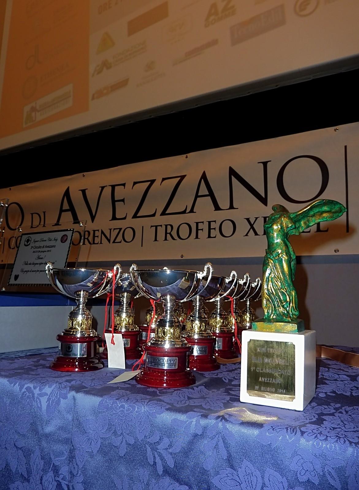 Circuito di Avezzano 2015 (443)