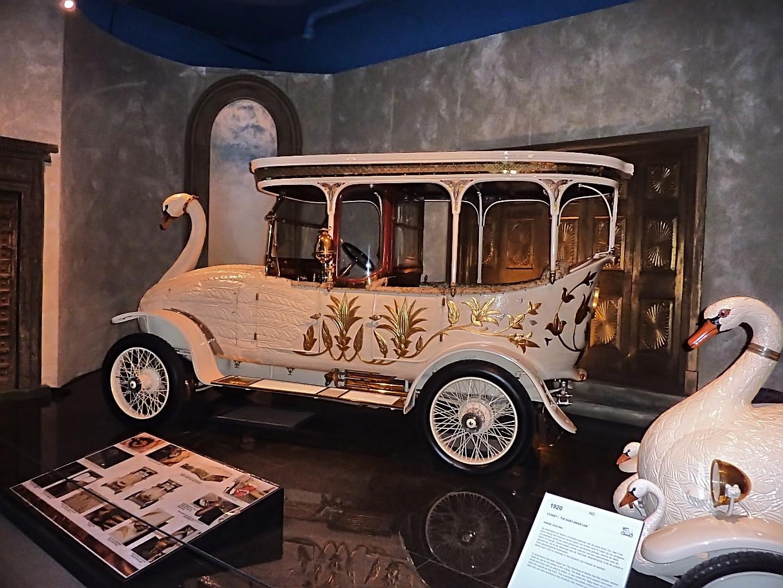 Louwman Museum (332).jpg