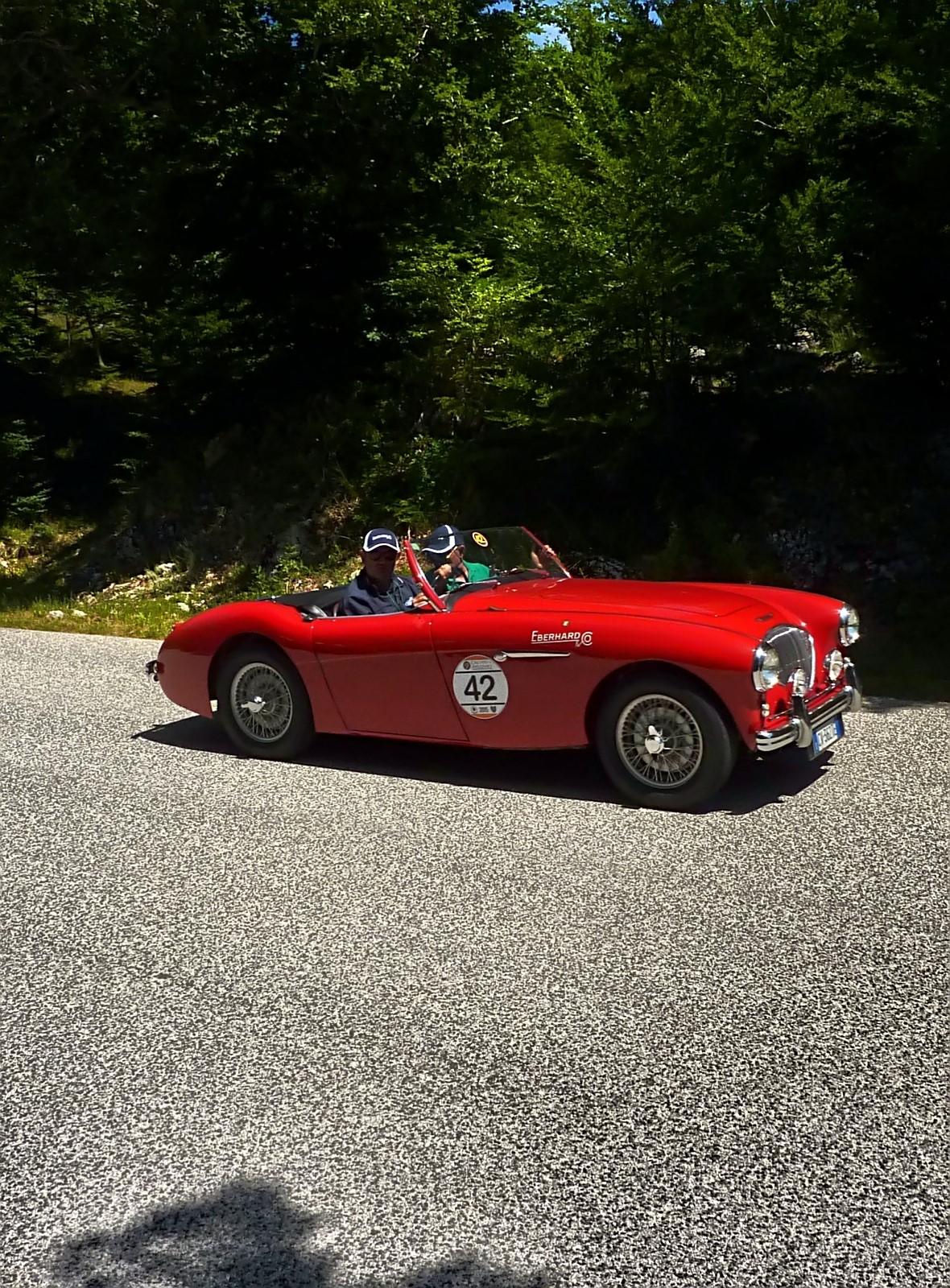 Circuito di Avezzano 2015 (135)