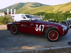 1952 Ermini 1100 Sport Internazionale by Motto (11)