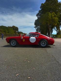 1961 Ferrari 250 GT SWB #2701 (44)_filtered