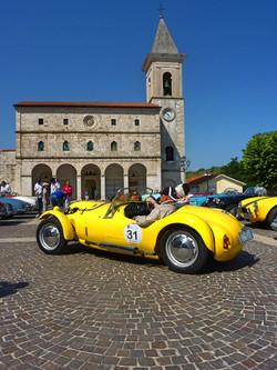 4th Circuito Di Avezzano (166)