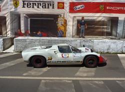 1967 Porsche 910 (20).jpg