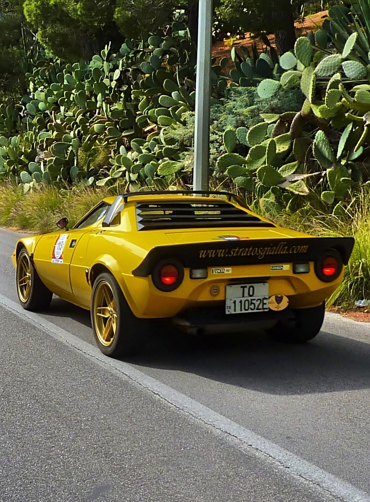 1974 Lancia Stratos HF (4)_filtered.jpg