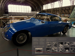 1952 Bugatti T57 James Brown (10).jpg