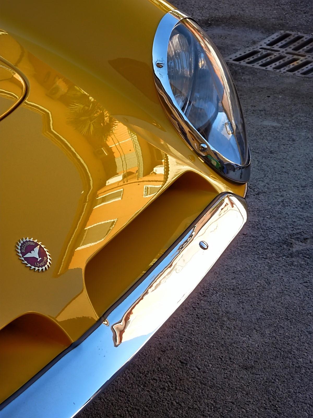 1966 Bizzarrini 5300 GT Strada (22).jpg