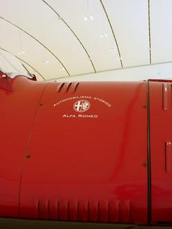 1934 Alfa Romeo Gran Premio Tipo B P3 Aerodinamica (11).jpg