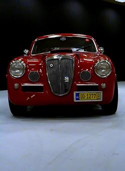 1953 Lancia Aurelia B24 ex L (50)