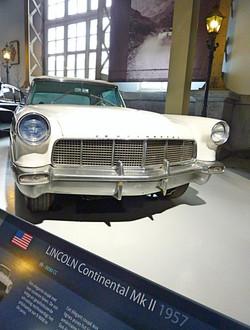 Autoworld Museum Brussels (50).jpg