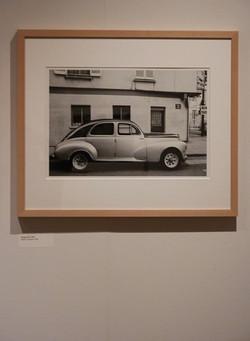 Aris Georgiou Auto-Bio-Graphie (76)
