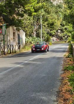 Monte Pellegrino Historics 2015 (279).jpg