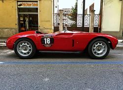 1953 Moretti 750 Sport (37)