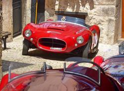 1955 Ermini 1100 Sport Competizione (11)