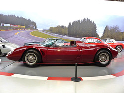 Autoworld Museum Brussels (150).jpg