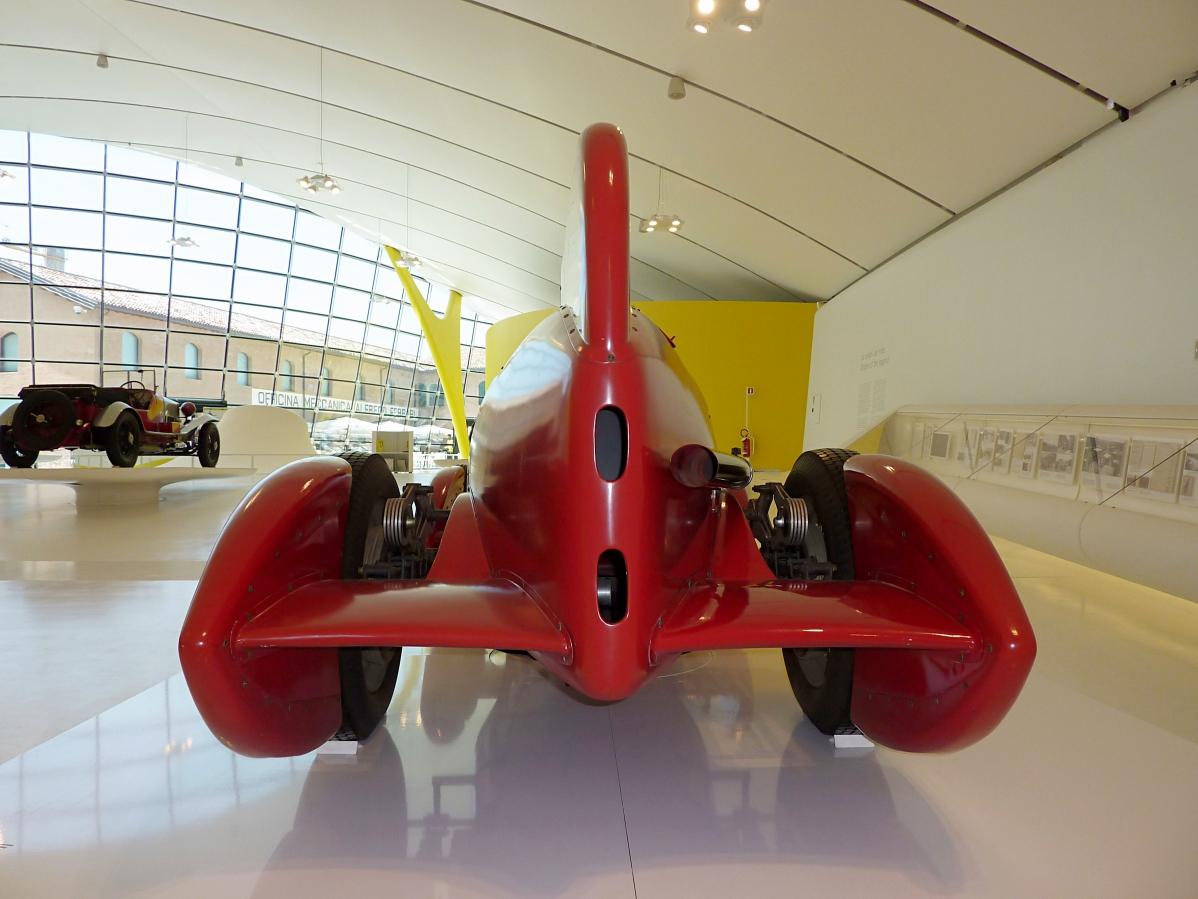 Museo Casa Enzo Ferrari (35).jpg