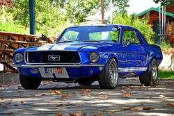 1968 Ford Mustang 289 (9).jpg