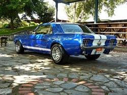 1968 Ford Mustang 289 (67).jpg