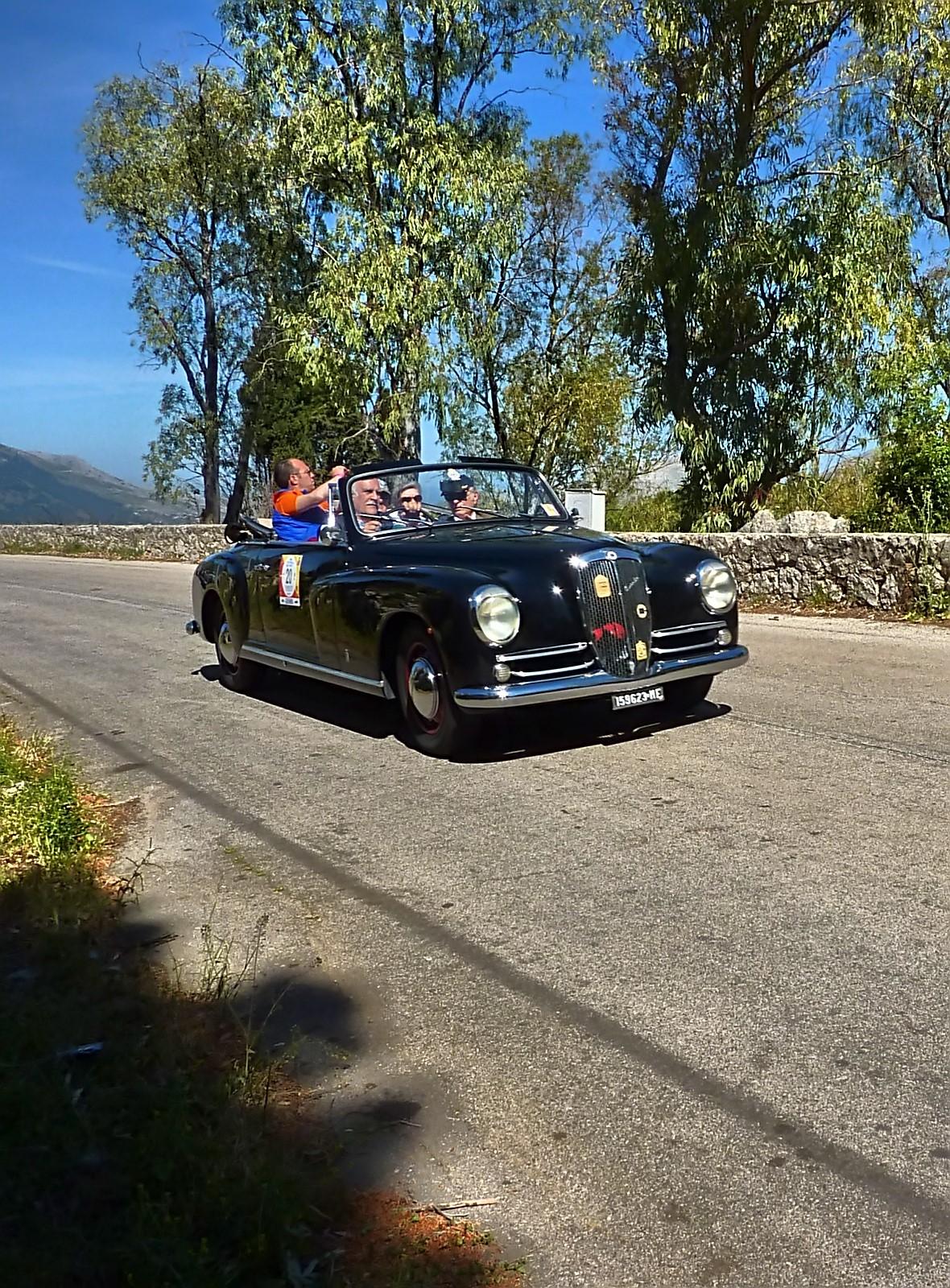 Monte Pellegrino Historics 2015 (391).jpg