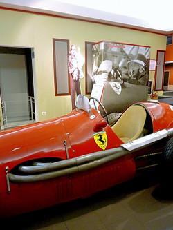 1951 Ferrari 500 F2 (2).jpg