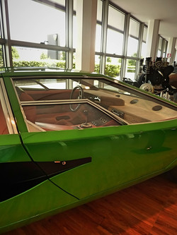 1972 Countach LP400 prototype (6).jpg
