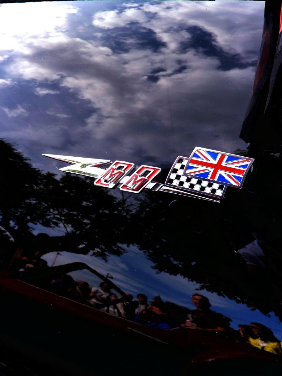 1964 Moss Monaco (2).jpg