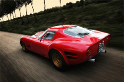 1972 Marciano 268A (15).jpg