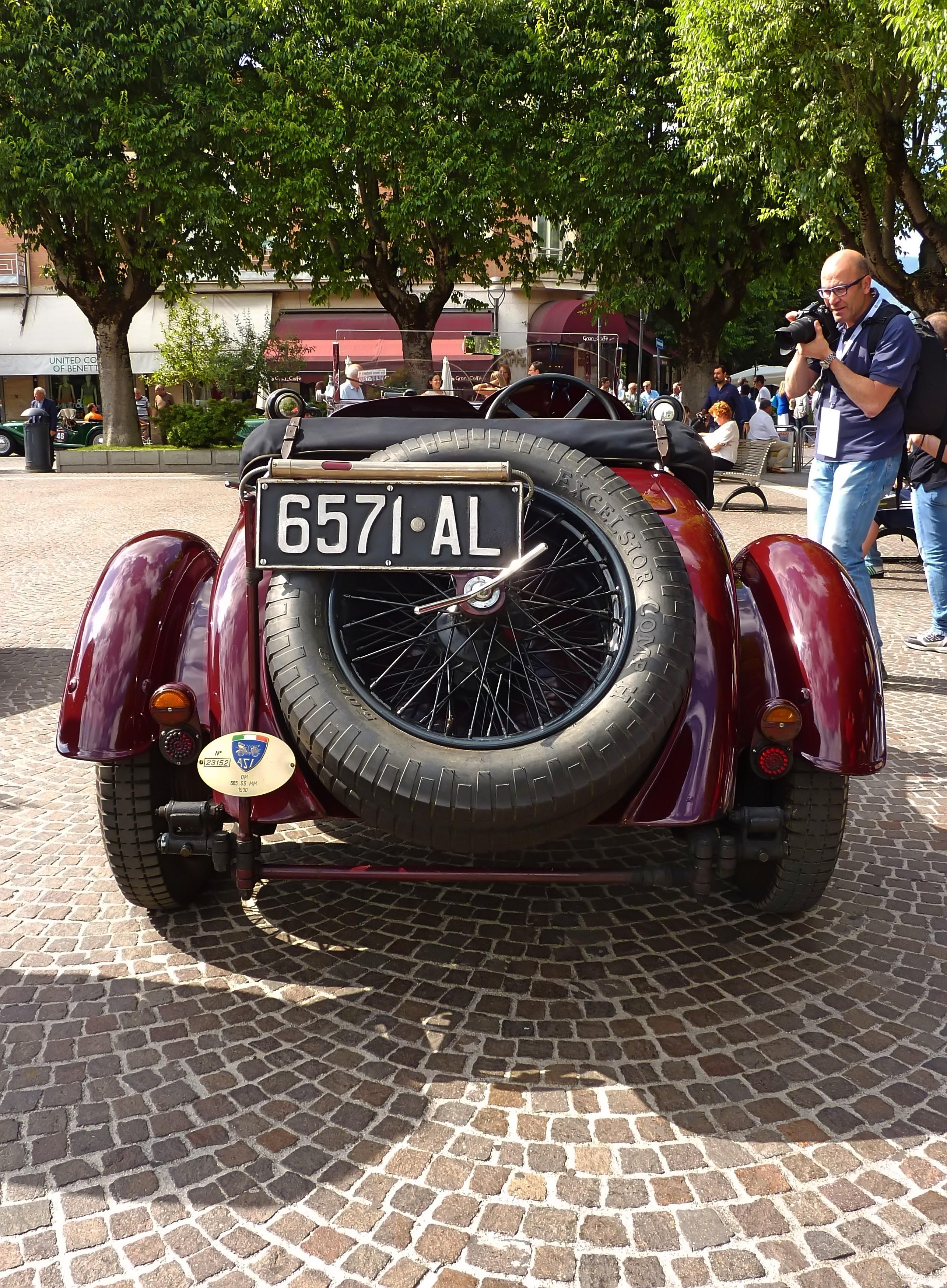 1930 OM 665 SS MM (8)