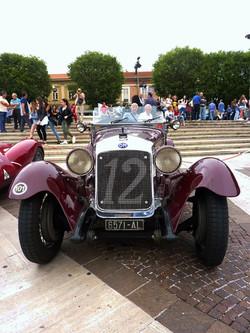 1930 OM 665 SS MM (19)