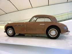 Museo Casa Enzo Ferrari (17).jpg