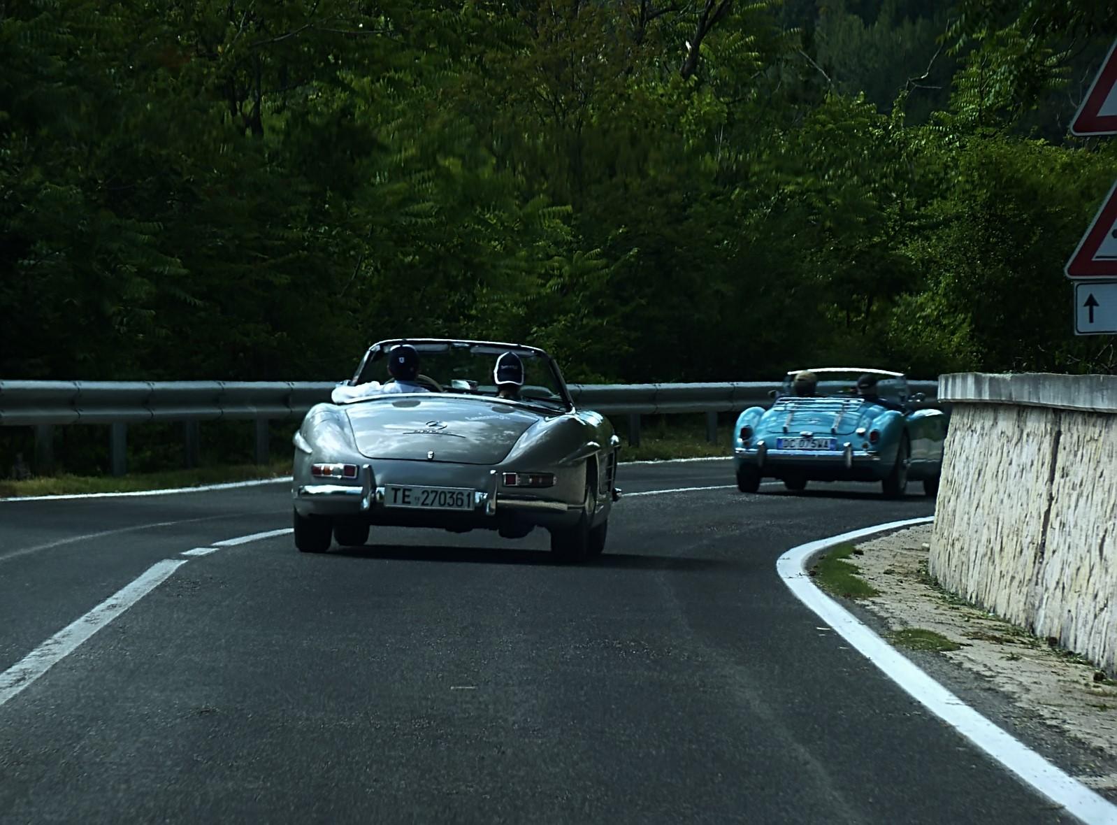 Circuito di Avezzano 2015 (292)